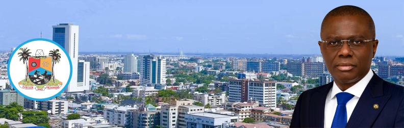 Lagos Waste Management Authority